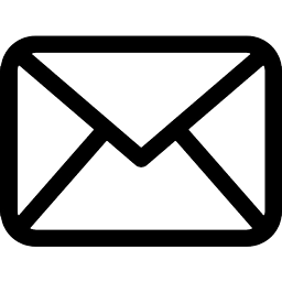 Image of an envelope